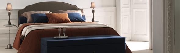 blog-hoe-beddengoed-kiezen-voor-uw-ideale-bed
