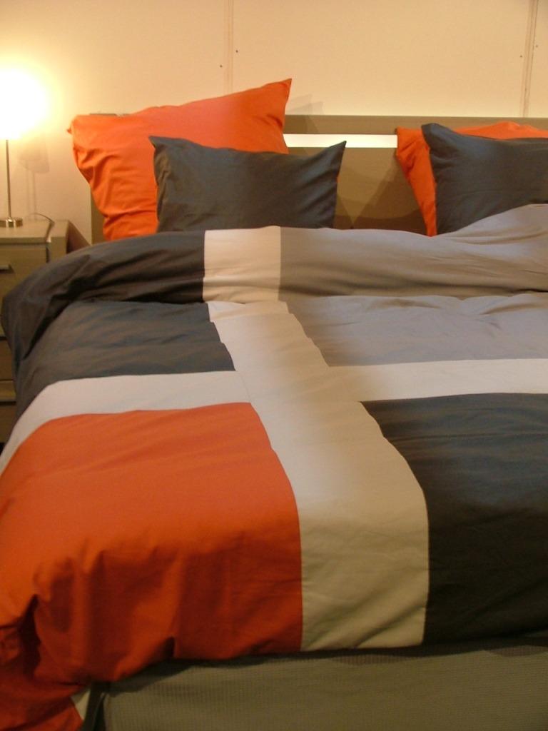 slapen a la carte droomcomfort dekbed slaapkamer