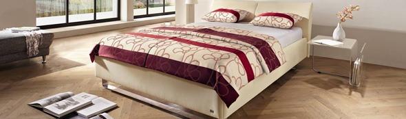 Waarom koopt u een bed best in een slaapspeciaalzaak?