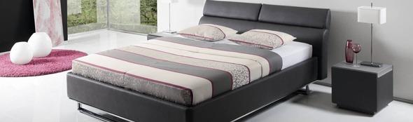 Hoe bepaalt u de ideale grootte van uw bed?
