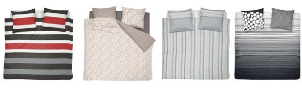 Hoe kiest u het juiste dekbed?
