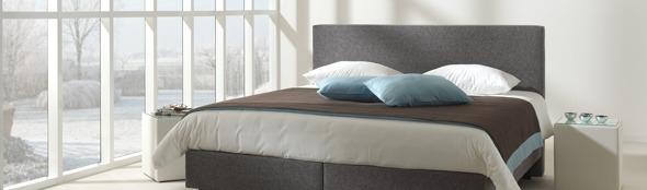 Hoe ziet onze ideale slaapomgeving eruit?