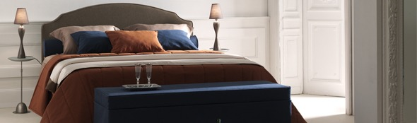 Hoe stelt u het beddengoed voor uw ideale bed samen?