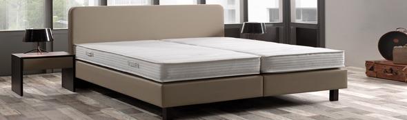 Waarom moet ik een goede matras ook al na tien jaar vervangen?