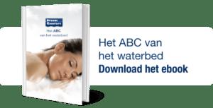 ebook-het-abc-van-het-waterbed