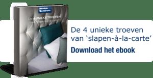 download_het_ebook_slapen_a_la_carte