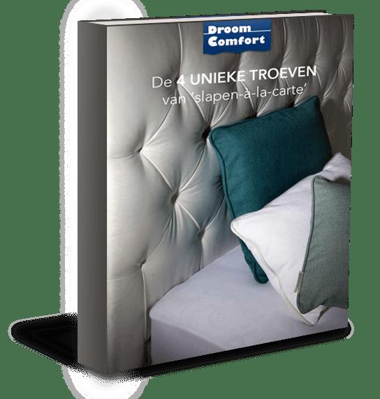 knop_e_book